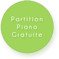 partition-piano-gratuite