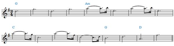 claudio Capéo piano