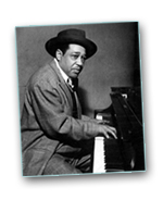 duke_ellington_piano