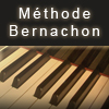 methode_bernachon