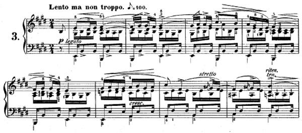 FF7 TÉLÉCHARGER GRATUITEMENT PIANO