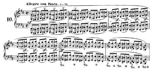 Frédéric Chopin* Chopin·- Alain Bernheim - Polonaises