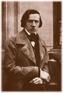 photographie-de-chopin