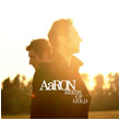 aaron-seeds-of-gold