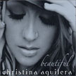 christina-aguilera-beautiful