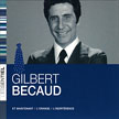et_maintenant_gilbert-Becaud