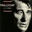 je-te-promets-johnny-halliday