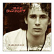 Jeff Buckley : Hallelujah