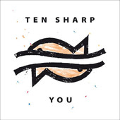 you-ten-sharp