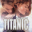 Céline Dion : Titanic (My heart will go on)
