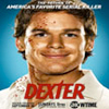 dexter-deborah-loves-rudy