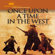 Ennio Morricone : Il était une fois dans l'ouest