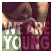 fun_we_are_young