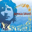 James Blunt : Good bye my lover