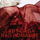 lady_gaga_bad_romance