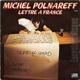 Polnareff : Lettre à France