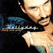 sang_pour_sang_johnny_halliday