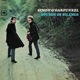 Simon & Garfunkel : The Sound of Silence