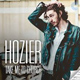 Hozier : Take Me To Church