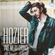 Hozier : Take Me To Church
