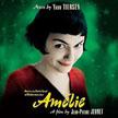 Yann Tiersen : L'autre valse d'Amélie